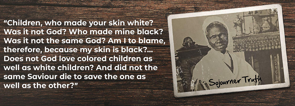 Sojourner Truth.jpg