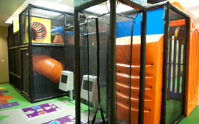 indoor-playground1
