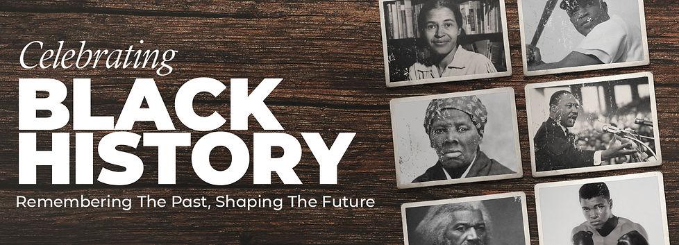 Celebrating Black History banner.jpg