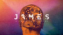 James_Title-Slide.jpg