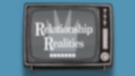 Relationships Wide-min.png