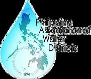 PAWD logo.png