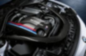 BMW-MPP-F90-exterieur-gallery-1920x1200-