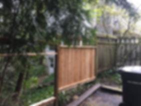 Fence Repair.jpg