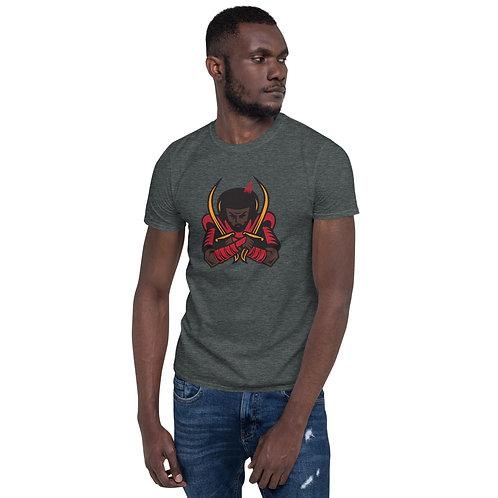 Freedom's Freshest T-Shirt