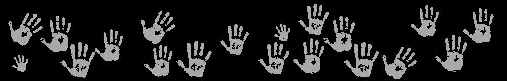 Survivors board, lonely hands