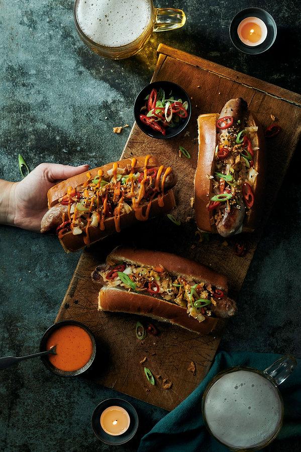 Kimchi Hot Dogs.jpg