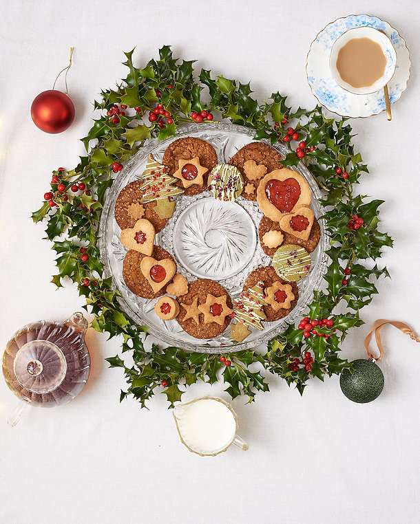 RA_SS_CD_211120_GIFsXmasNY_ChristmasBisc