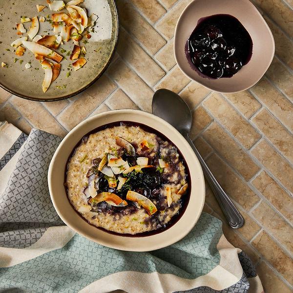 Porridge 1.jpg