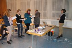 Vortrag Frauenheilkunde (1)