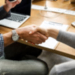 agreement-business-business-agreement-14