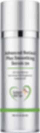 retinol plus smoothing.jpg