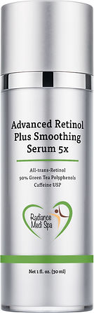 retinol plus smoothing.jpg