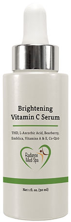 vitamin c serum.jpg
