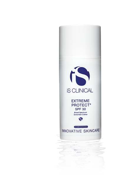 extreme protect spf 30.png