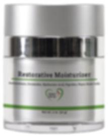 restorative moisturizer.jpg