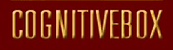 cogbox logo.png