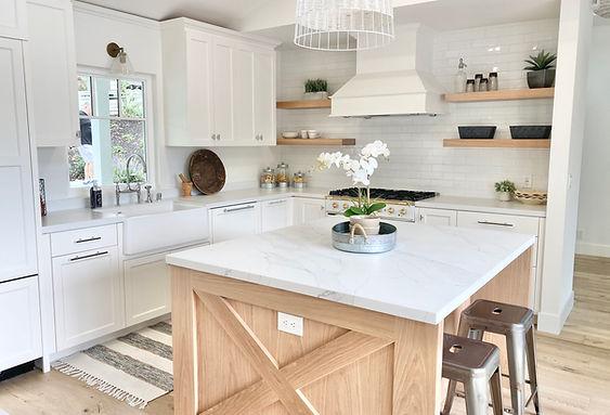 Jannsen Kitchen.jpg