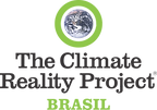 LOGO CLIMATE BRASIL 2019 VERTICAL fundo
