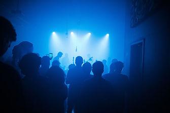 Estesia-Sinspire-Noite-13.jpg
