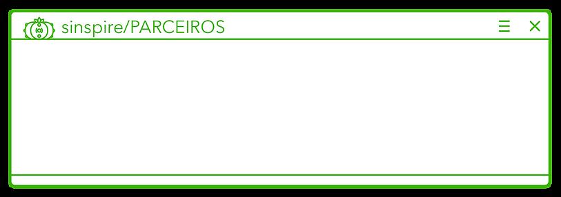 MARCAS AMIGAS-11.png