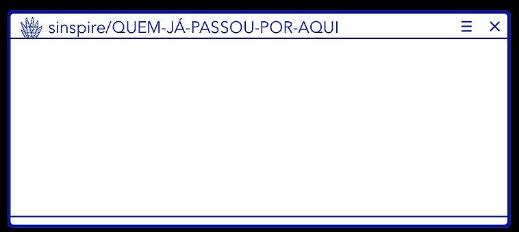 MARCAS AMIGAS-12-12.png