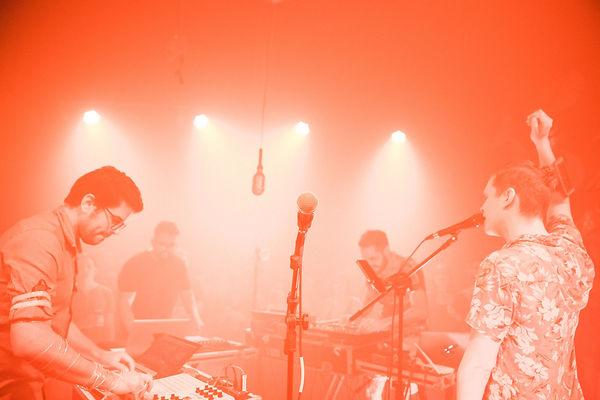 Estesia-Sinspire-Noite-07.jpg