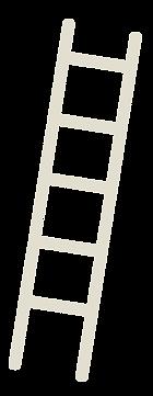 escada-06.png