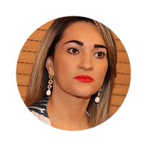 candidatos_Prancheta_1_cópia_8.png