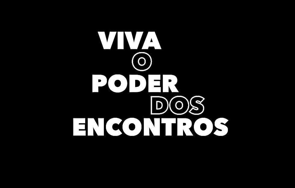 Frase_viva o poder-01.png
