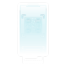 symbol_app_01.png