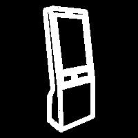 symbol_kiosk_01.png