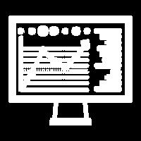 symbol_erp_01.png