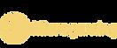 MG.4f72234.png