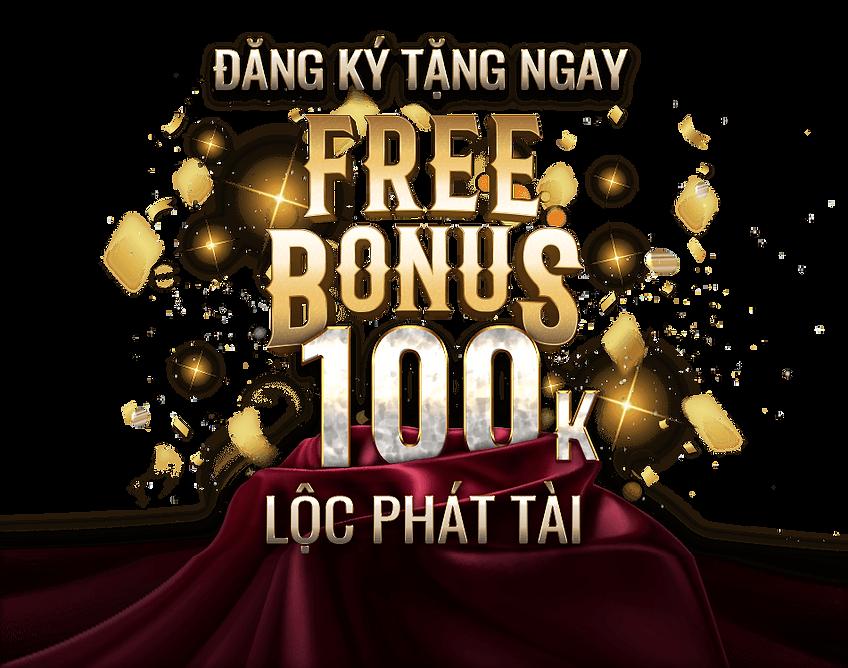 free bonus-2.png