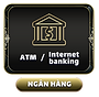 bank-01.png