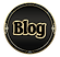 Ze88-Landing Page-icon-blog.png