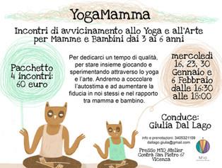 yogamamma.jpg