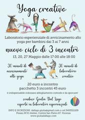 yoga creativo2020maggio.jpg