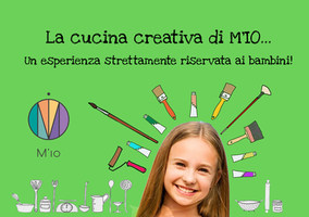 Cucina_creativa_Fronte.jpg