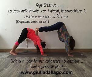 yogadellefavole2018-2019.jpg