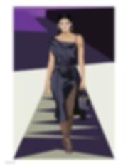 Versace_5.jpg
