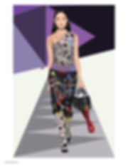Versace_4.jpg