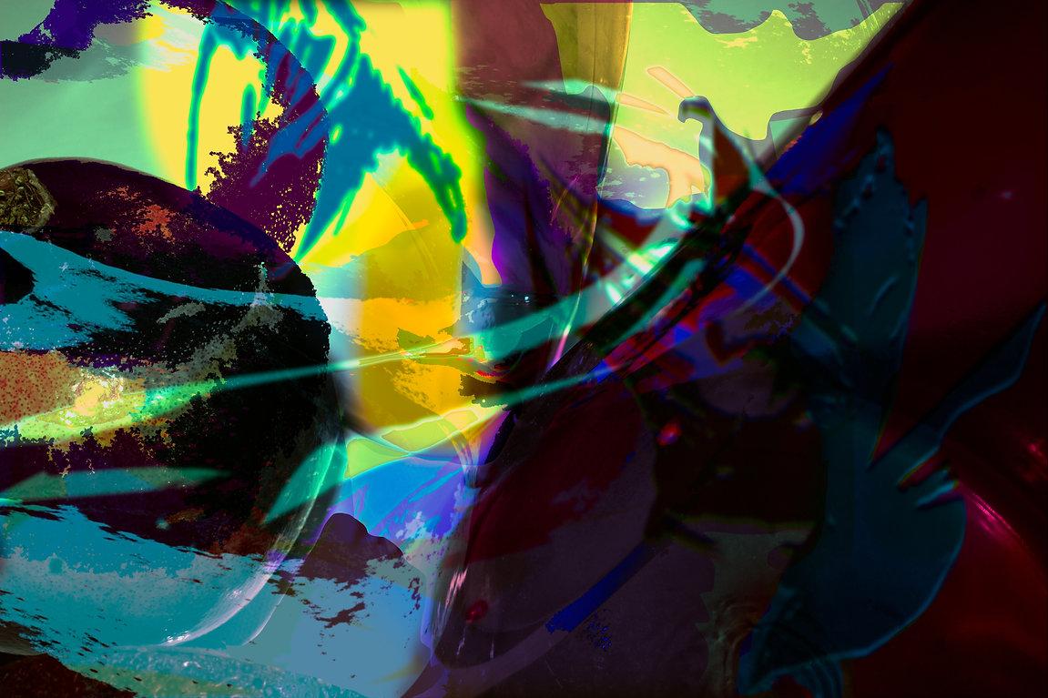 _MG_1975-Horizontal.jpg