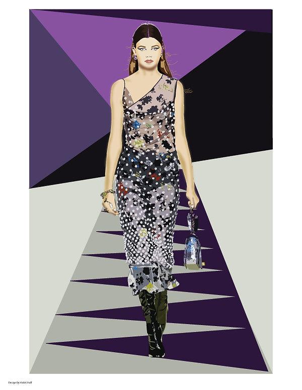 Versace_9.jpg