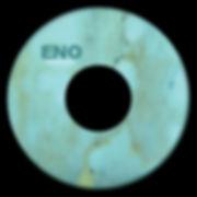 ROUND_CD_2.jpg