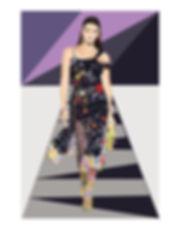 Versace_10.jpg