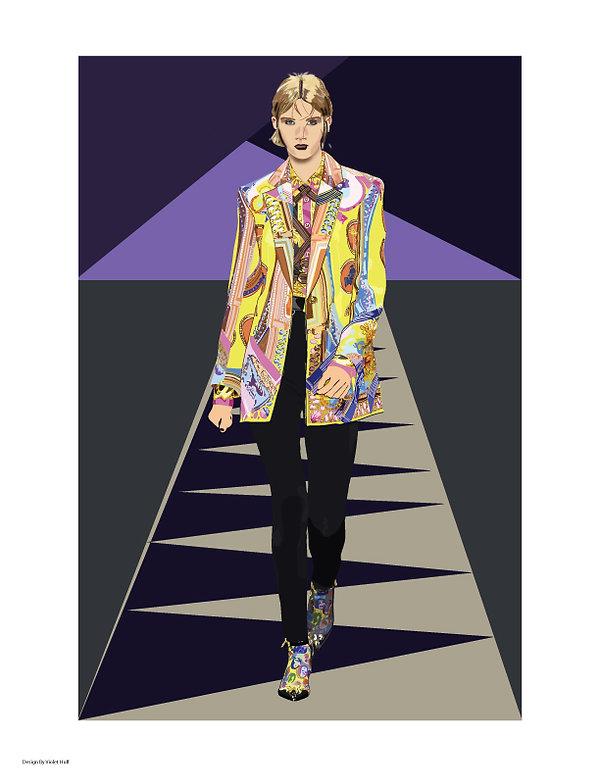 Versace_8.jpg