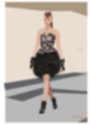 Chanel_1.jpg