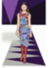 Versace_1.jpg